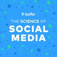 The Science of Social Media podcast art