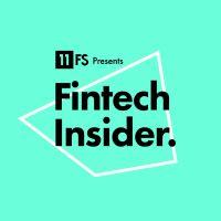 Fintech Insider podcast