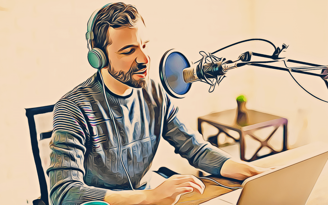 Can Podcasting Help Your Business Grow? 25 Podcast Hosts Share the Top Benefits of Creating a Podcast